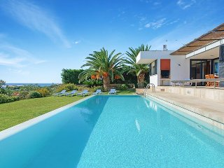 3 bedroom Villa in Punta Prima, Balearic Islands, Spain : ref 5334730