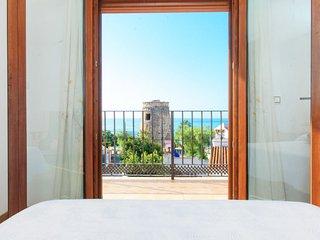 3 bedroom Villa in Chilches, Andalusia, Spain : ref 5473419