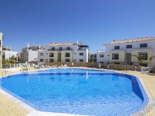 2 bedroom Apartment in Canada, Faro, Portugal : ref 5312914