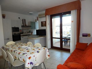 2 bedroom Apartment in Alghero, Sardinia, Italy : ref 5311298