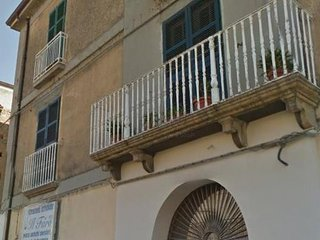 2 bedroom Apartment in Province of Vibo Valentia, Calabria, Italy : ref 5334994