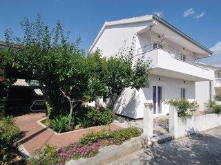 3 bedroom Villa in Poljica Kozicka, Splitsko-Dalmatinska Zupanija, Croatia : ref