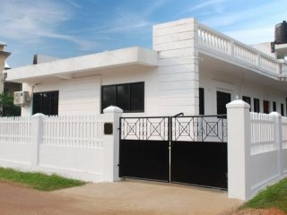2BHK Budget Villa for 20 Guests