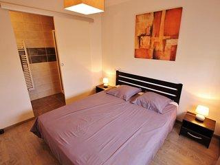 3 bedroom Villa in Port Bourgenay, Pays de la Loire, France : ref 5557039