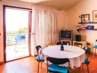 3 bedroom Villa in Jelsa, Splitsko-Dalmatinska Županija, Croatia : ref 5546443