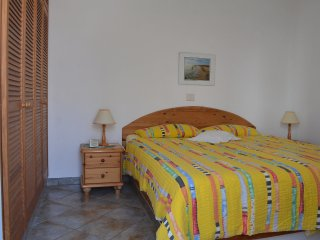 2 bedroom Apartment in San Roque, Canary Islands, Spain : ref 5560764