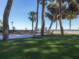 2 bedroom Apartment in Cambrils, Catalonia, Spain : ref 5417225