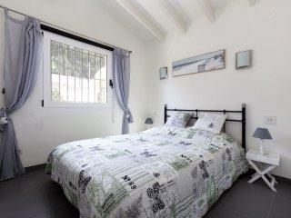 2 bedroom Villa in Monte Pego, Valencia, Spain : ref 5544219