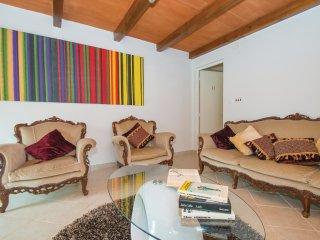 2 bedroom Villa in Mali Turini, Istria, Croatia : ref 5564312