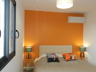 2 bedroom Apartment in Porto-Vecchio, Corsica, France : ref 5689782