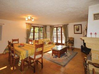 3 bedroom Villa in Les Terrassonnes, Provence-Alpes-Côte d'Azur, France : ref 5