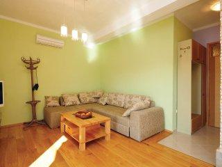 4 bedroom Villa in Čavoglave, Šibensko-Kninska Županija, Croatia : ref 5526677