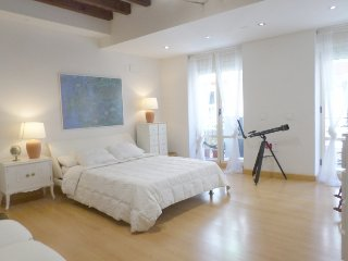 2 bedroom Apartment in Alicante, Valencia, Spain : ref 5333458