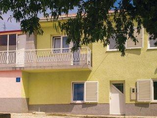 7 bedroom Villa in Gospic, Licko-Senjska Zupanija, Croatia : ref 5532571