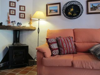 2 bedroom Villa in El Retamar, Canary Islands, Spain : ref 5558036