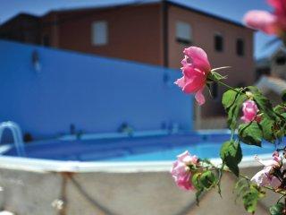 3 bedroom Villa in Omiš, Splitsko-Dalmatinska Županija, Croatia : ref 5562788