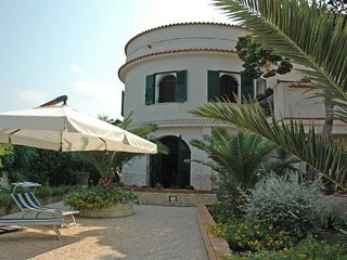 8 bedroom Villa in Marsala, Sicily, Italy - 5218188