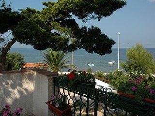 8 bedroom Villa in Marsala, Sicily, Italy : ref 5218188