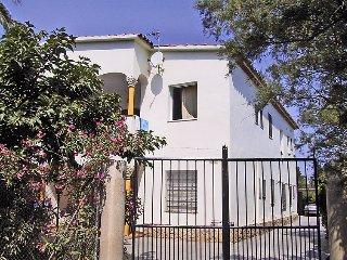 3 bedroom Apartment in l'Escala, Catalonia, Spain : ref 5043806
