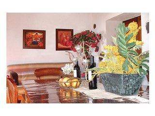 3 bedroom Villa in Lomo Oscuro, Canary Islands, Spain : ref 5533945