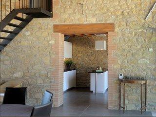 3 bedroom Villa in Trappola, Emilia-Romagna, Italy : ref 5544562