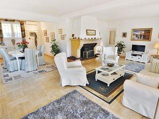 2 bedroom Villa in Le Planestel, Provence-Alpes-Côte d'Azur, France : ref 554815