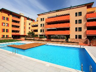 2 bedroom Apartment in Lloret de Mar, Catalonia, Spain - 5698060