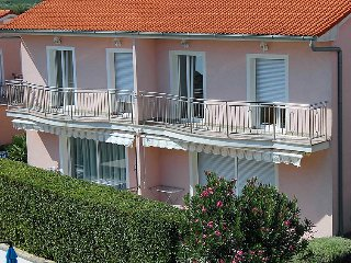 5 bedroom Villa in Filipac, Istarska Zupanija, Croatia : ref 5036330