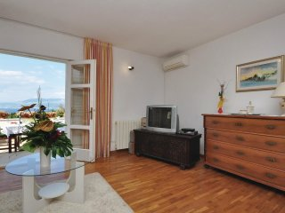 3 bedroom Apartment in Supetar, Splitsko-Dalmatinska Zupanija, Croatia : ref 556