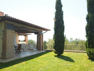 3 bedroom Villa in Follonica, Tuscany, Italy : ref 5477267
