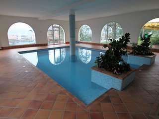 1 bedroom Apartment with Pool, WiFi and Walk to Beach & Shops - 5697146