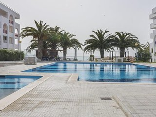 2 bedroom Apartment in Porches, Faro, Portugal : ref 5313456