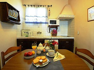1 bedroom Apartment in Lomo Pelado, Canary Islands, Spain : ref 5559558