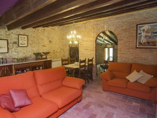 House with 4 bedrooms and 3 bathrooms in the historic center
