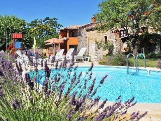 3 bedroom Villa in Vodnjan, Istarska Županija, Croatia : ref 5439785