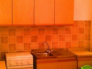 1 bedroom Apartment in Province of Vibo Valentia, Calabria, Italy : ref 5335129