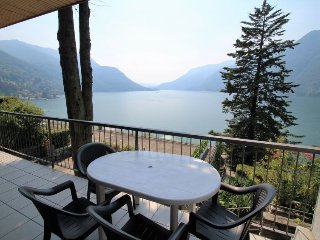 2 bedroom Apartment in Orea, Lombardy, Italy : ref 5054512