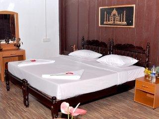 5 Bedroom Beautiful Stay