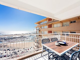 3 bedroom Apartment in Palamos, Catalonia, Spain : ref 5083248