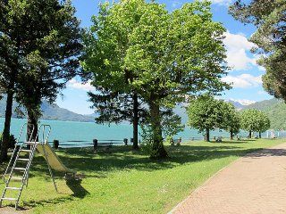 2 bedroom Apartment in Masina, Lombardy, Italy : ref 5436746
