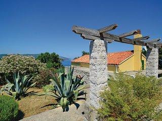 2 bedroom Villa in Hrvatini, Istria, Croatia : ref 5520291