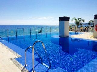 2 bedroom Apartment in Guadalmansa, Andalusia, Spain : ref 5532370