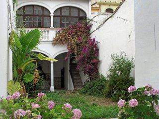 3 bedroom Villa in el Masnou, Catalonia, Spain : ref 5554439