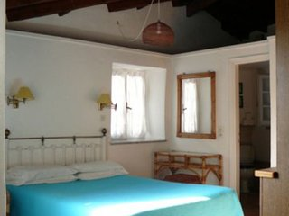1 bedroom Villa in Gazatika, Ionian Islands, Greece : ref 5559660