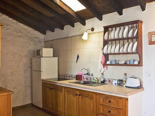 2 bedroom Apartment in Vegas de Tegoyo, Canary Islands, Spain : ref 5537541