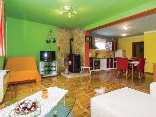 3 bedroom Villa in Pridraga, Zadarska A1/2upanija, Croatia : ref 5546631