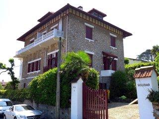 2 bedroom Apartment in Sainte-Barbe, Nouvelle-Aquitaine, France : ref 5541751