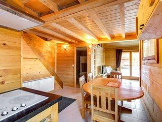 3 bedroom Villa with WiFi - 5699864
