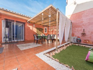3 bedroom Villa in S'illot, Balearic Islands, Spain : ref 5311734