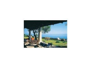 3 bedroom Villa in Milazzo, Sicily, Italy : ref 5566739